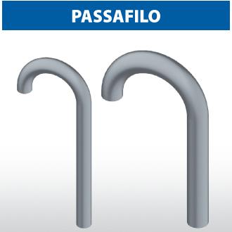 Passafilo