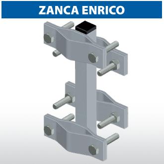 Zanca Enrico