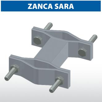 Zanca Sara